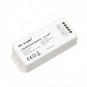 MI-LIGHT SYS-T1 CONTROLLER PER LAMPADE SYS