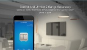 SONOFF DUAL WIFI INTERRUTTORE SMART