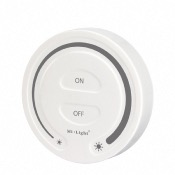 MI LIGHT FUT087 TAP DIMMER 2.4G