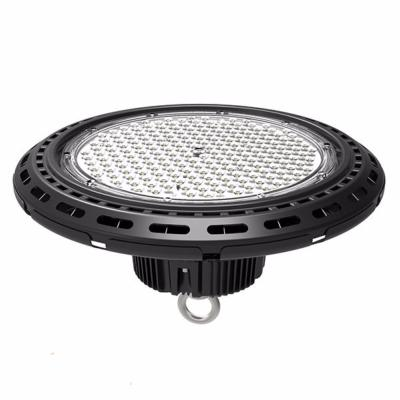CAMPANA UFO CP3 100W LED PHILIPS MW HBG