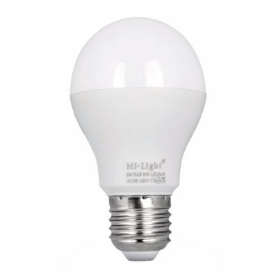 BULBO E27 6W CCT MI LIGHT  FUT017