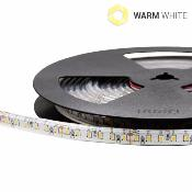 STRIP LED HC60090 CRI95 18W/MT IP67 24V 3000K
