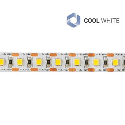 STRIP LED SP50080 1CUT 16W/MT IP20 12V 6000K