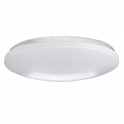 KANLUX PLAFONIERA DA SOFFITTO BIGGE LED 42W-WW-O 28720