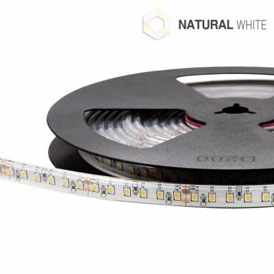 STRIP LED CL60048 9.6W/MT IP67 12V 4000K