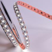 STRIP LED SP50080 1CUT 16W/MT IP20 12V 4000K