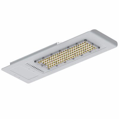 LAMPIONE CP3 120W LED PHILIPS 125LM/W NATURAL