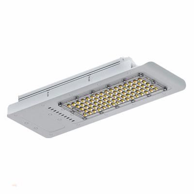 LAMPIONE CP3 90W LED PHILIPS 125LM/W NATURAL