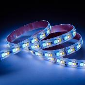 STRIP LED CC900144 28.8W/MT IP54 24V RGB+CCT