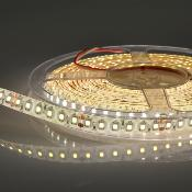 STRIP LED CRI95 600SMD2835 IP20 24V NATURAL 90W