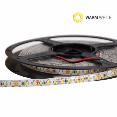 STRIP LED CL60048 9.6W/MT IP65 12V 3000K