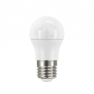 KANLUX IQ-LED G45E27 7,5W-WW 27309