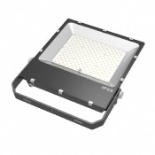 FLOOD LIGHT CP3-200W III SMD3030 6000K MW ELG-200