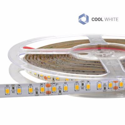 STRIP LED HC60090 CRI95 18W/MT IP65 24V 6000K