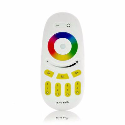 TELECOMANDO RGB+W  4 ZONE MI LIGHT FUT096