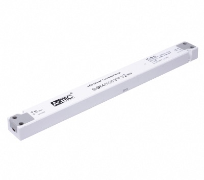 ACTEC LINEAR LT24V/100W