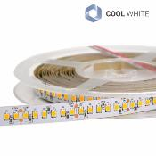 STRIP LED HC840130 CRI95 26W/MT IP20 24V 6000K