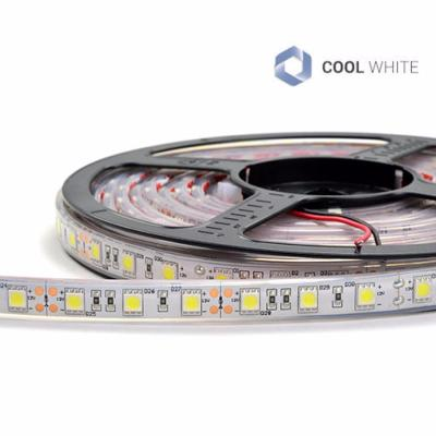 STRIP LED CL30072 14.4W/MT IP67 12V 6000K