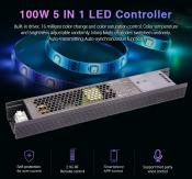 STRIP LED HC800130 3-STEP CRI95 26W/MT IP20 24V 4000K
