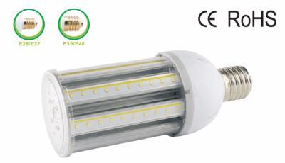 LAMPADA CORN E40 S19 SMD3020 36W-01 IP64