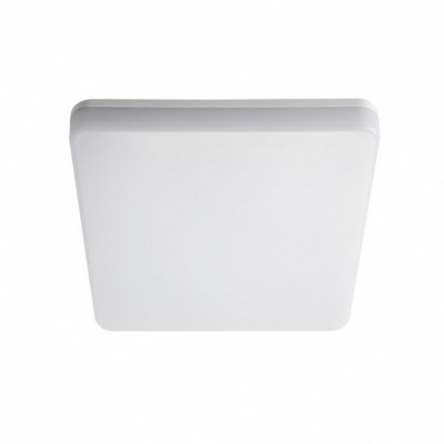 KANLUX APPLIQUE SOFFITTO VARSO LED 18W-NW-L-SE 26980