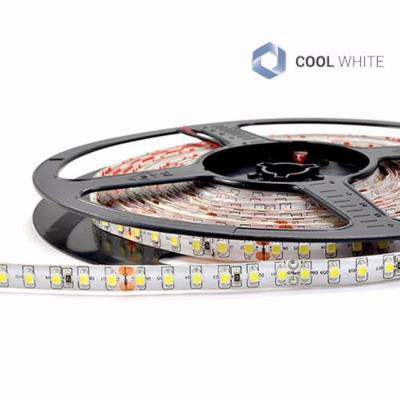 STRIP LED CL60048 9.6W/MT IP65 24V 6000K(10000K+)