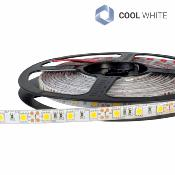STRIP LED CL30072 14.4W/MT IP65 24V 6000K