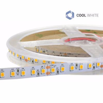STRIP LED HC60090 CRI95 IP20 24V 6000K