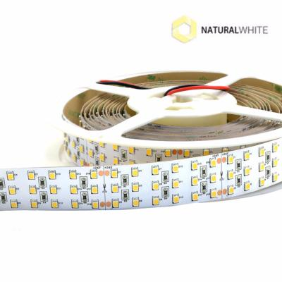 STRIP LED HC1440140 26MM 28W/MT IP20 24V 4000K