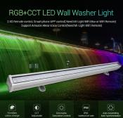 MI LIGHT RL2-48 WALLWASHER 48W 220V RGB+CCT